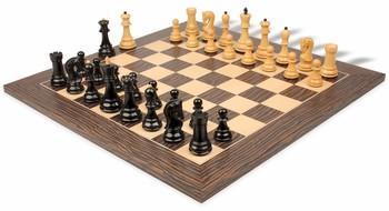 ebony_dexluxe_ore387_chess_set_boxwood_view_1200x650__67264.1438729589.350.250