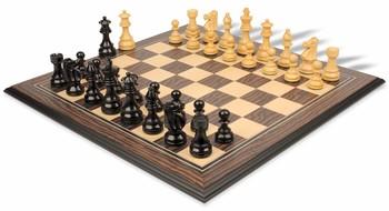ebony_molded_fsb375_chess_set_boxwood_view_1200x650__67365.1438729554.350.250