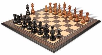ebony_molded_fsbs375_chess_set_golden_rosewood_view_1200x650__87417.1438729559.350.250