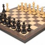 ebony_molded_psb375_chess_set_boxwood_view_1200x650__64137.1438729599.350.250