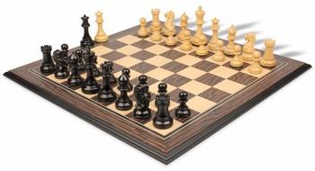 ebony_molded_psb375_chess_set_boxwood_view_1200x650__64137.1438729599.350.250