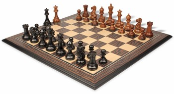 ebony_molded_psbs375_chess_set_golden_rosewood_view_1200x650__77103.1438729603.350.250