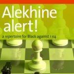 em_AlekhineAlertArepertoireforBlackagainst1e4frontcoverZoom__42252.1431468627.350.250