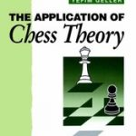 em_ApplicationofChessTheory__22884.1431468629.350.250
