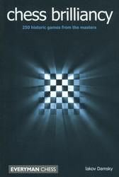 em_ChessBrilliancy__94377.1431468637.350.250