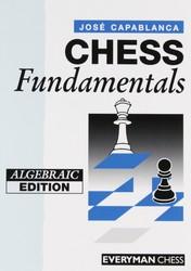 em_ChessFundamentals__68149.1431468638.350.250