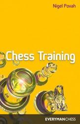 em_ChessTraining__60045.1431468639.350.250