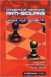 em_DangerousWeaponsAnti-Sicilians__42206.1431468642.350.250