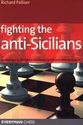 em_FightingtheAnti-Sicilians__55223.1431468651.350.250