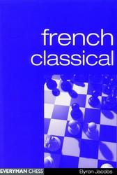 em_FrenchClassical__88733.1431468652.350.250