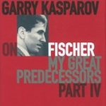 Garry Kasparov on Fischer: My Great Predecessors part 4
