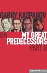 em_GarryKasparovonMyGreatPredecessorspart2__27132.1431468655.350.250
