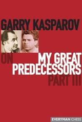 em_GarryKasparovonMyGreatPredecessorspart3__44592.1431468655.350.250