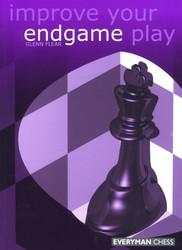 em_ImproveYourEndgamePlay__89342.1431468658.350.250