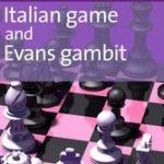 em_ItalianGameandEvansGambit__62180.1431468660.350.250