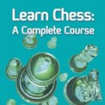 em_LearnChessACompleteCourse__62323.1431468662.350.250