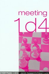 em_Meeting1d4__97637.1431468665.350.250