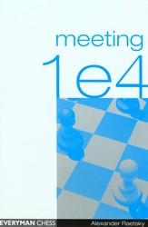 em_Meeting1e4__56426.1431468665.350.250