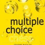em_MultipleChoiceChess__56586.1431468669.350.250