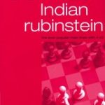 Nimzo-Indian Rubinstein, The