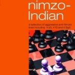 Offbeat Nimzo-Indian