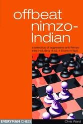 em_OffbeatNimzo-Indian__66993.1431468671.350.250