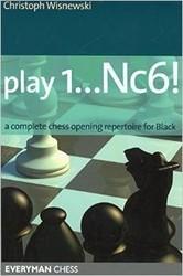 em_Play1...Nc6AcompletechessopeningrepertoireforBlack__69819.1431468675.350.250