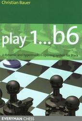 em_Play1...b6AdynamicandhypermodernopeningsystemforBlack__87245.1431468674.350.250