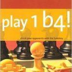 Play 1 b4