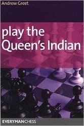 em_PlaytheQueen2527sIndian__87277.1431468678.350.250