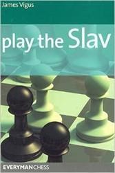 em_PlaytheSlav__59930.1431468679.350.250