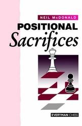 em_PositionalSacrifices__55855.1431468680.350.250