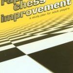 Rapid Chess Improvements