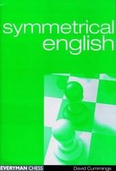 em_SymmetricalEnglish__36951.1431468701.350.250