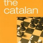 Catalan, The