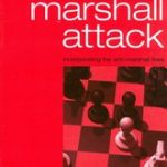 The Marshall Attack
