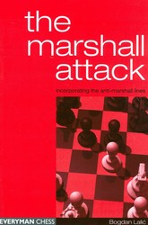 em_TheMarshallAttackIncorporatingtheAnti-MarshallLines__16310.1431468708.350.250