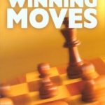 Times Winning Moves, The