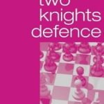 Two Knights Defence, The