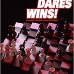 Who Dares Wins! Attacking the King on Opposite Sides