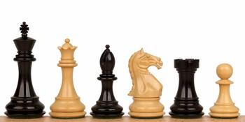fierce-knight-staunton-chess-sets-ebony-boxwood-profile-both-colors-1100__35446.1430176988.350.250