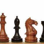 fierce_knight_chess_pieces_ebonized_golden_rosewood_both_1100__66510.1430502549.350.250