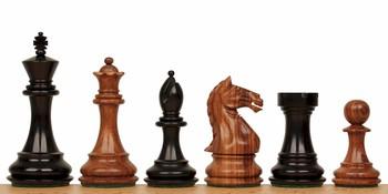 fierce_knight_chess_pieces_ebonized_golden_rosewood_both_1100__91421.1430502551.350.250