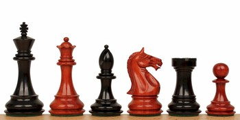 fierce_knight_chess_pieces_ebony_padauk_both_1100__27597.1430502563.350.250
