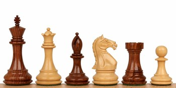 fierce_knight_chess_pieces_golden_rosewood_boxwood_both_1100__06143.1430502586.350.250