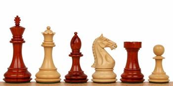 fierce_knight_chess_pieces_padauk_boxwood_both_1100__62376.1430502574.350.250