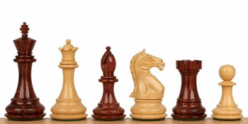 fierce_knight_chess_pieces_rosewood_boxwood_both_1100__29246.1430502579.350.250