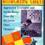 fireside_chess_book_attacking_chess_400__59044.1434569764.350.250