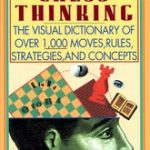 fireside_chess_book_chess_thinking_400__89004.1434569768.350.250
