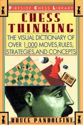fireside_chess_book_chess_thinking_400__89004.1434569768.350.250